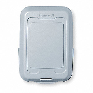 Replacement Sensor Outdoor Sensor, For Use With: Redlink™-Enabled Thermostats and Accessories