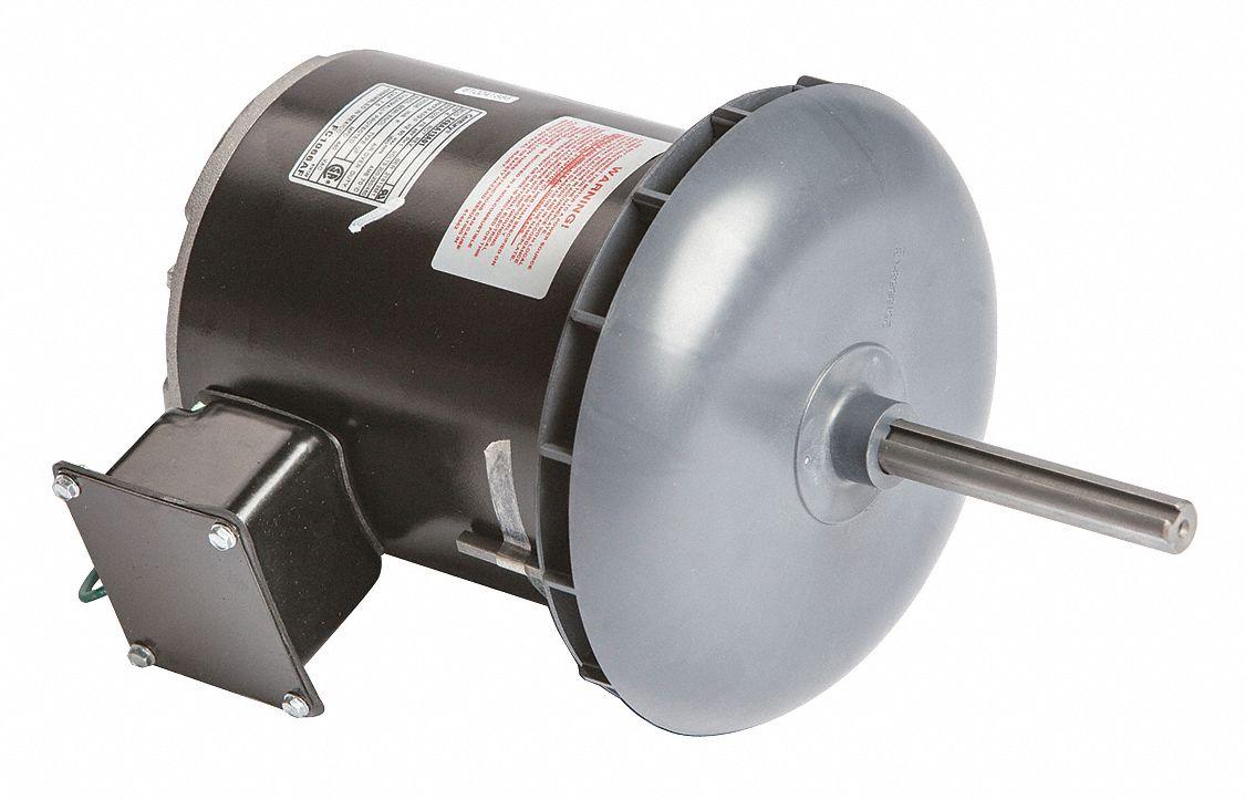 Capacitor Usa