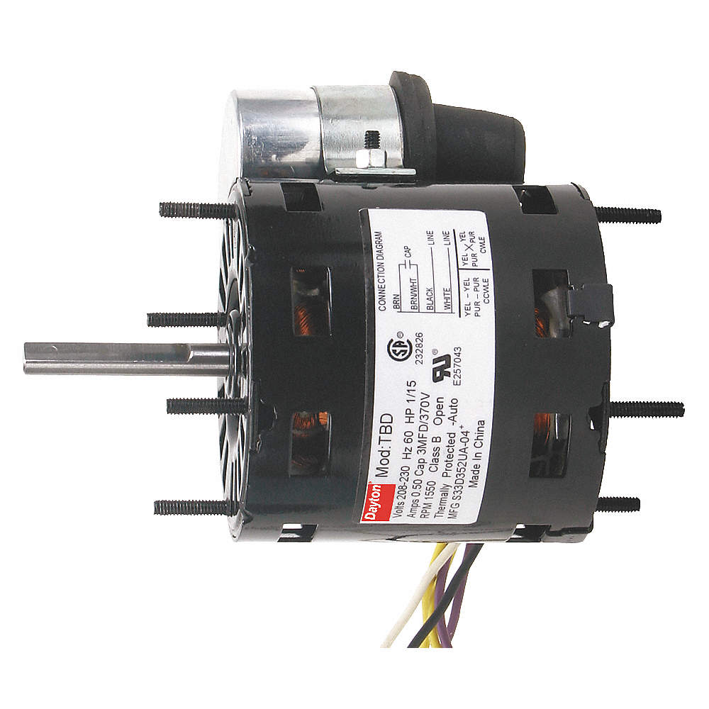Dayton 1 15 Hp Hvac Motor Permanent Split Capacitor 3000 120 Volt Wiring Diagram Zoom Out Reset Put Photo At Full Then Double Click