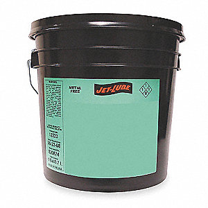 5 gal. Metal-Free Thread Sealant