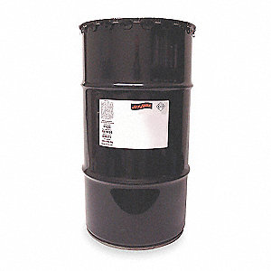 Plug Valve Sealant,EZY-TURN(R) #5,120 lb