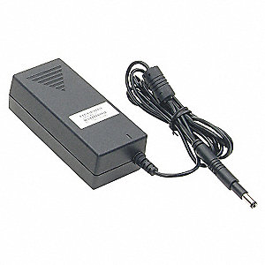 AC Power Adapter,For 5RMW6 and 5RMW7