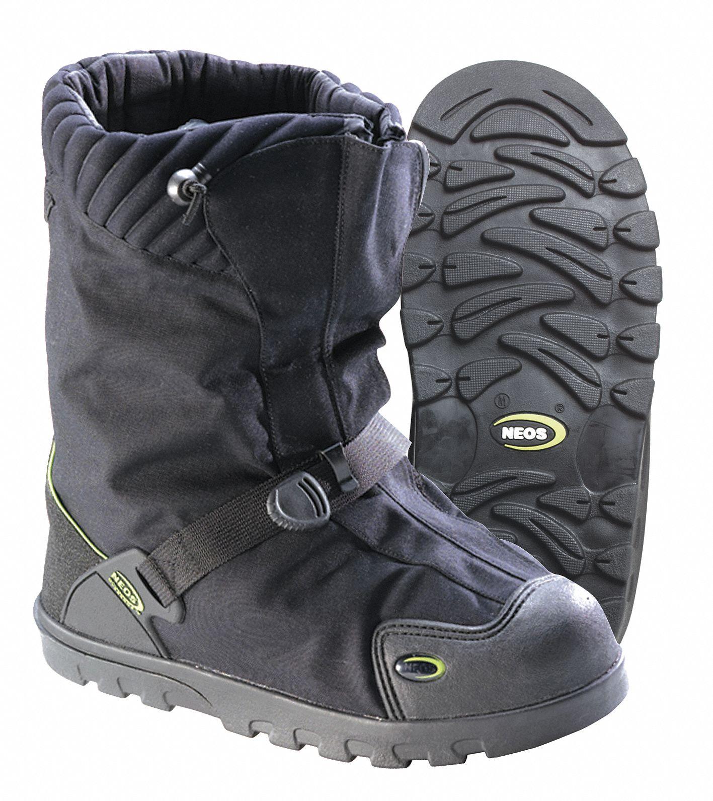 Men S Winter Boots - USA