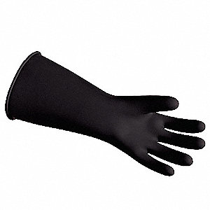 GLOVE KIT CLS 00 SZ11 BLK