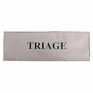 Polyester, Triage Title Tag