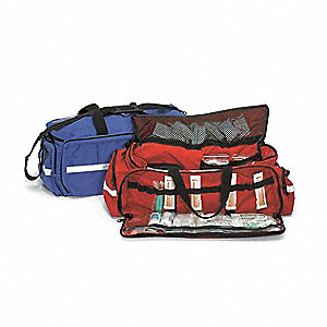 Emergency Medical Kit,1000D Cordura