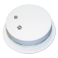 Carbon Monoxide and Smoke Detectors