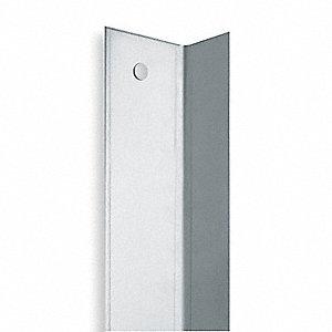 DOOR EDGE GUARDS,H 42 IN