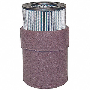 Filter Element,Polyester,5 Microns