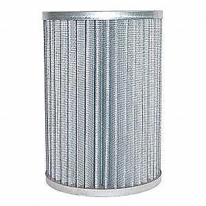 Polyester Replacement Filter Element