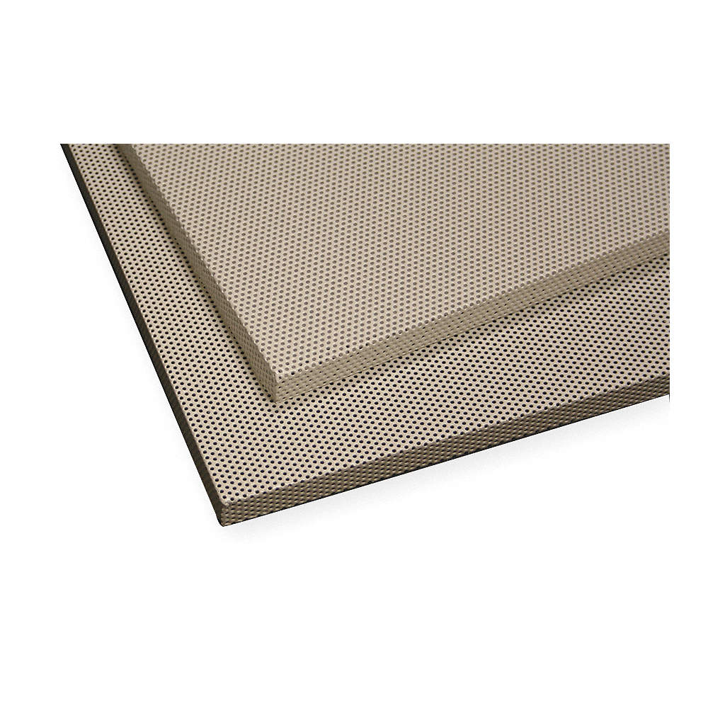 Sound seal acoustic ceiling tiles24x48inpk10 3tpu3tsp 124 zoom outreset put photo at full zoom then double click acoustic ceiling tiles dailygadgetfo Images