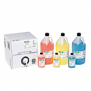 Buffer Solution, pH 11.00, 1L
