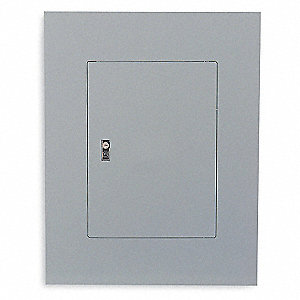 Panelboard Cover,Surface