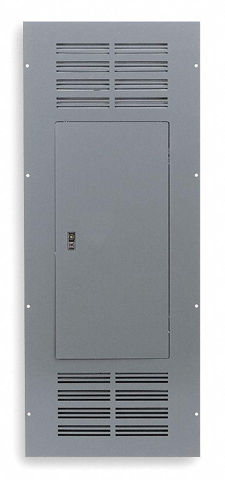 Square d panelboard coversurface 3tx88nc50vs grainger sciox Images
