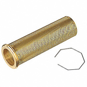 Replacement Flame Arrestor For 3UAJ6
