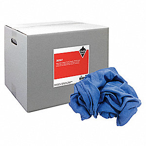 Huck Towels,Cotton,25 lb. Box