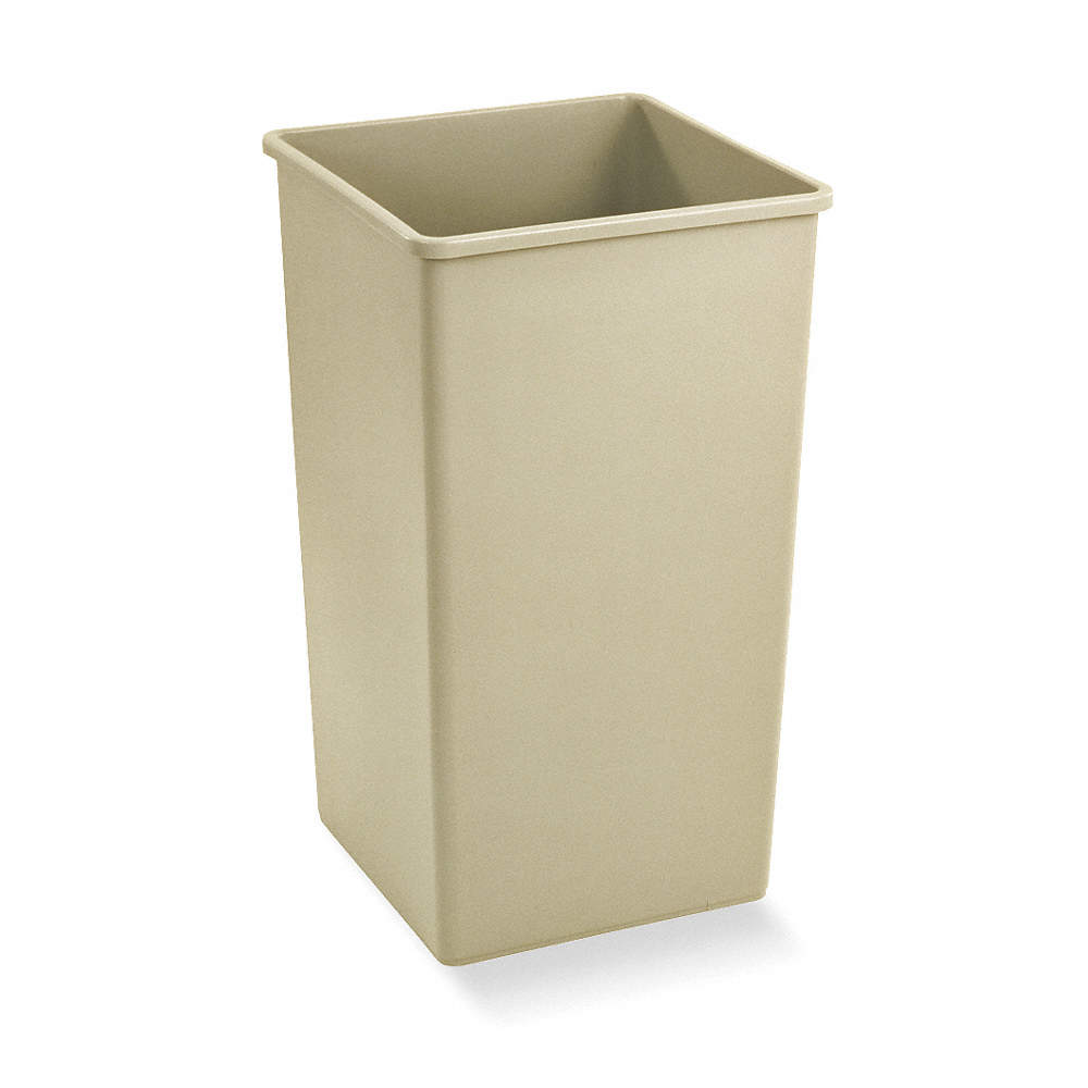 metallic gal com storage dark tub rubbermaid bin ip tote tubs indigo roughneck walmart