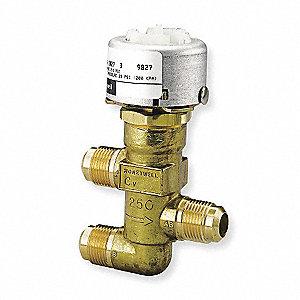 Way Valve Schematic on 3-way plug valve diagram, 3-way valve drawing, gate valve, 3-way valve wiring, 3-way solenoid valve diagram, 3-way valve symbol, butterfly valve, silencer schematic, 3-way flow valve, pump schematic, 3-way valve piping, pressure regulator, 3-way mixing valve diagram, 3-way diverting valve diagram, 3-way globe valve diagram, check valve, 3-way valve operation, 3-way control valves, compressor schematic, 3-way switch wiring variations, globe valve, zone valve, 3-way zone valve diagrams, needle valve, diaphragm valve, pcb schematic, 3-way valve manual, 3-way air valve diagram,