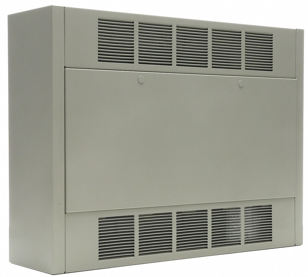 Cabinet Unit Heaters