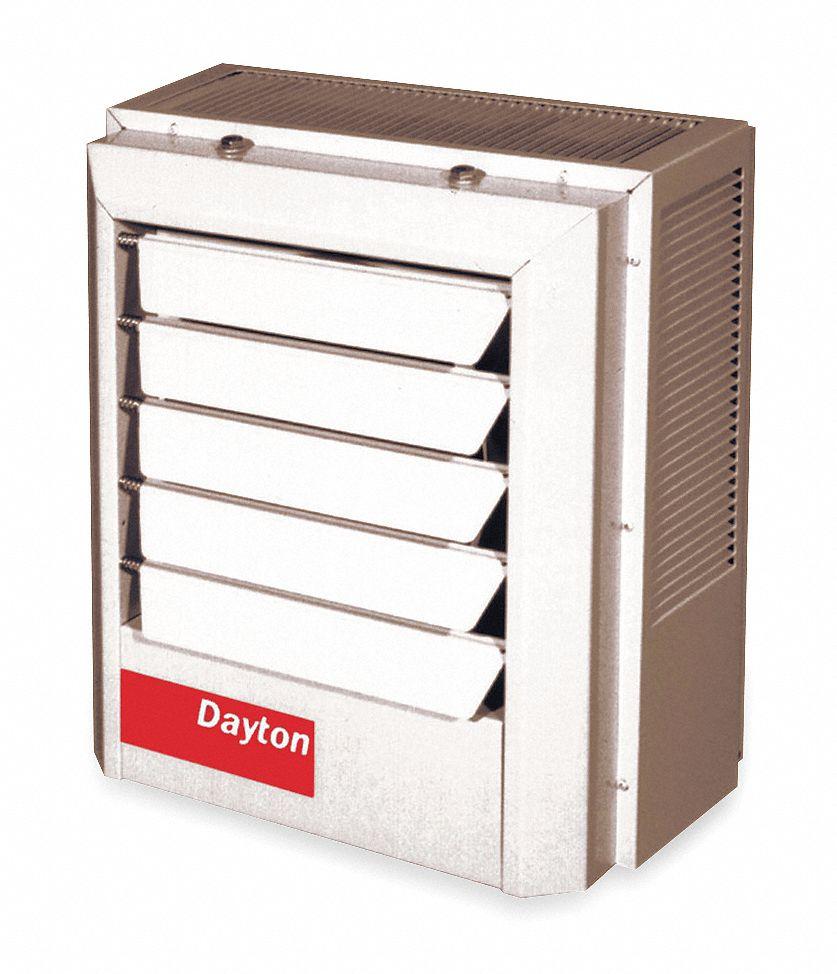 Dayton Heaters Electrical Wiring Free Download Wiring Diagram