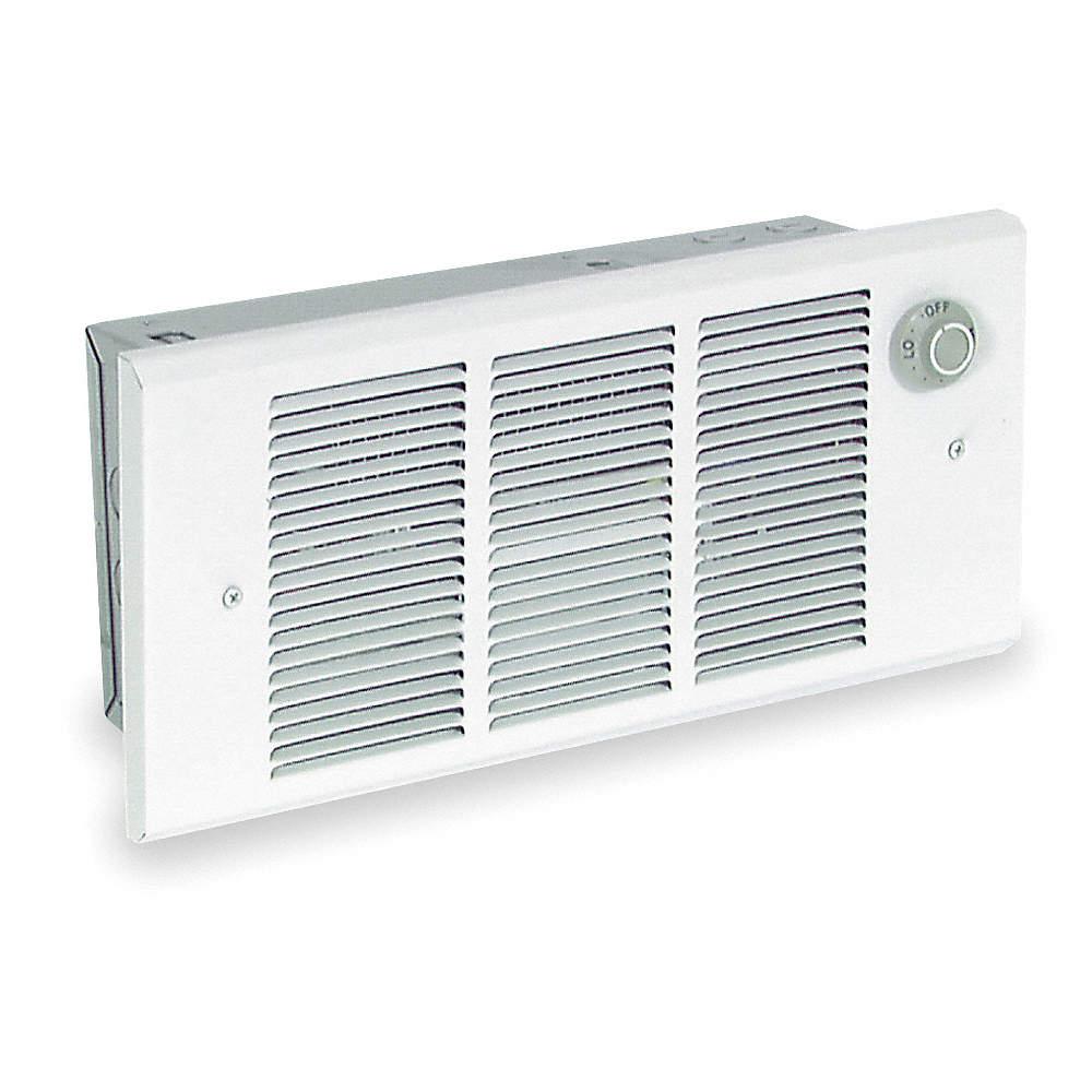 Calentador d/Pared.,Tp.Ahuec.,Volt 120