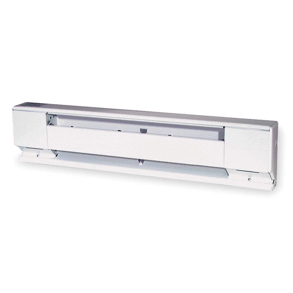 Dayton Electric Baseboard Heater Residential 208 240vac Amps Ac How To Install Zoom Out Reset Put Photo At Full Then Double Click