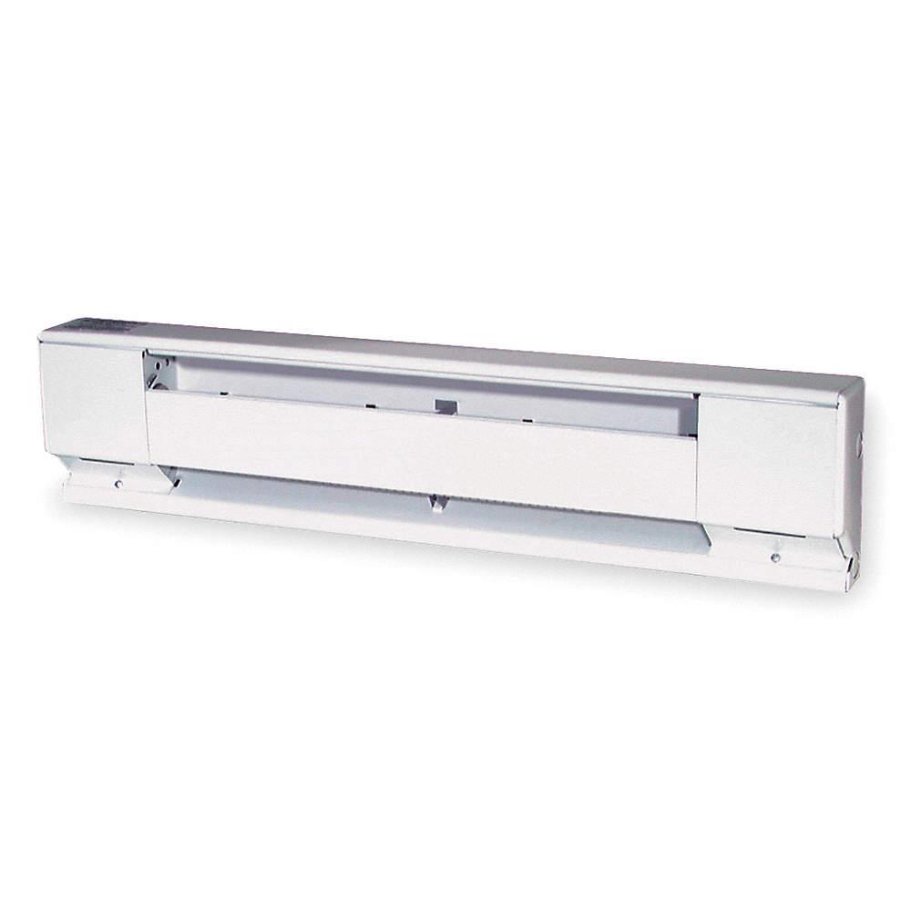Dayton Baseboard Heater Wiring Diagram