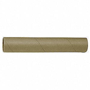"Floor Coating  Roller, Phenolic Cover Material, 9"" Length, PK 12"