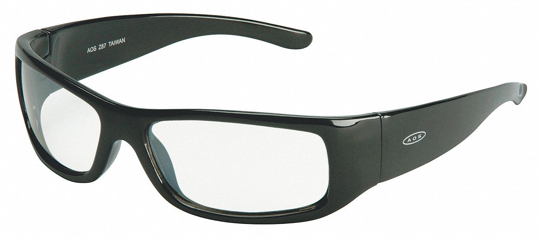 Eyeglass Frame Inventory Management : 3M Moon Dawg Anti-Fog Safety Glasses, Indoor/Outdoor Lens ...