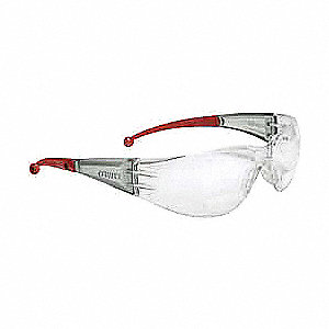 READING GLASSES,+1.5,CLEAR,POLYCARB