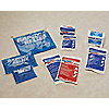 First Aid Ice Packs and Thermal Wraps
