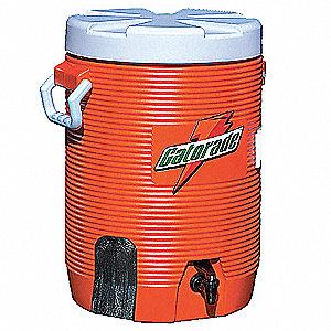 beverage cooler5 galorange - Beverage Coolers