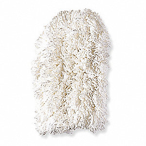 Flexi-Duster Mitt,Yarn,Polyester Blend