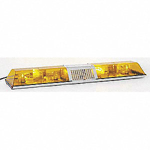 Low Profile Lightbar