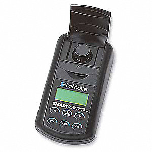 Colorimeter Reagent,Copper,PK50