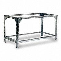 Metal Framing Storage Equipment