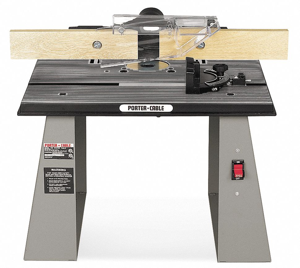 Router Table Usa