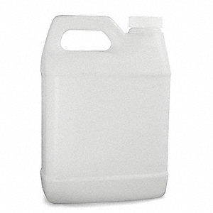 CONTAINERS,64 OZ,PK 2