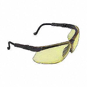 06fd1cf7d93 HONEYWELL UVEX Genesis® Scratch-Resistant Safety Glasses