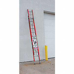 Ladder Climb Preventer,8