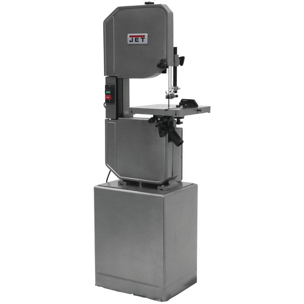 Jet 1 hp vertical band saw voltage 115230 max blade length 93 zoom outreset put photo at full zoom then double click keyboard keysfo Gallery