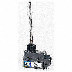 Alarm Switch,Heavy Duty