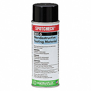 Penetrant,Cleaner,10.5 oz