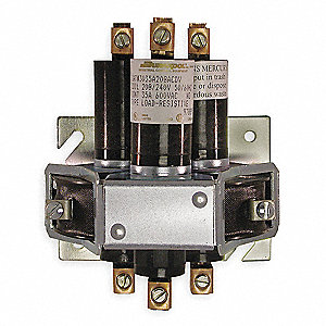 Durakool mercury displacement contactor 120vac coil volts 35a mercury displacement contactor 120vac coil volts 35a contact amp rating resistive asfbconference2016 Gallery