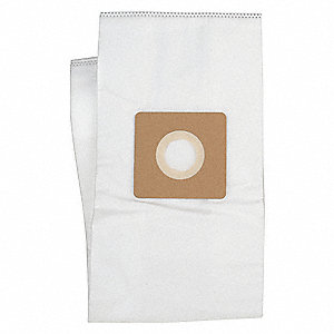 Filter Bag,Non-reusable,PK6