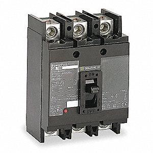 240V 150A MCCB