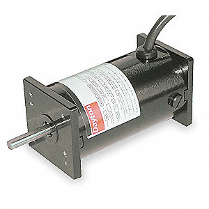 Dayton 1 9 1 20 hp dc permanent magnet motor dc permanent for 20 hp dc motor