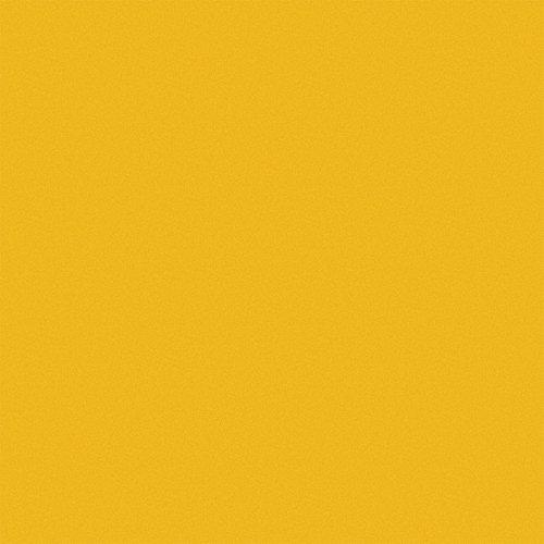 rust oleum pintura acrílico base de agua amarillo tiza y pinturas