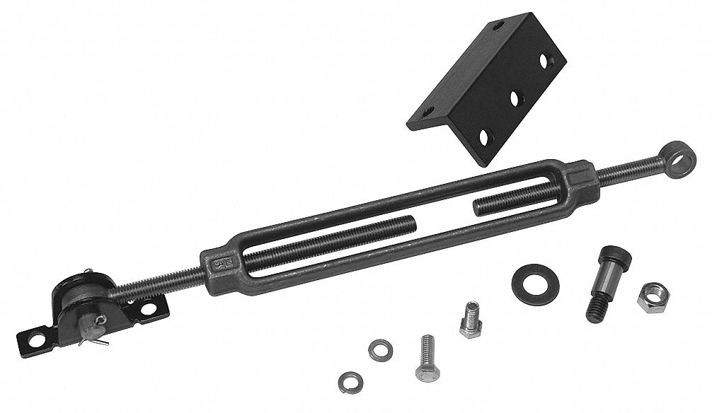 Torque Arm Kit, For Use With E20MWSS