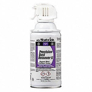 Dust Remover Ii 10Oz